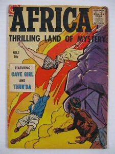AFRICA-1-VG-POWELL-CAVE-GIRL-THUNDA