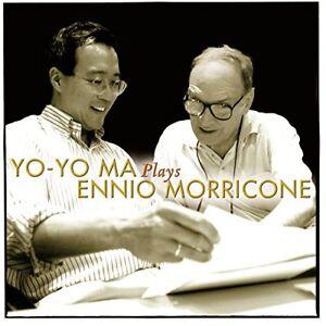 Yo-Yo-Ma-Yo-Yo-Ma-Plays-Ennio-Morricone-CD