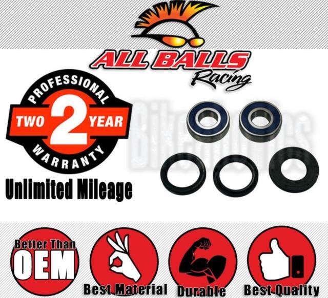 Wheel Bearing&Seal Kit-Triumph Thunderbird 1600  - 2009-2013