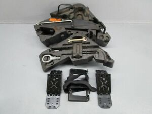 VW-Touareg-7la-2-5-r5-carrello-sollevatore-7l0011031b-Set