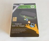 Hp Notebook 90w Ac Adapter