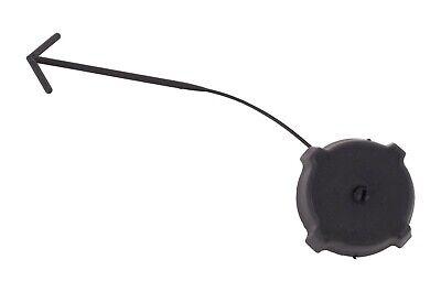 BLACK /& DECKER INGRANAGGIO RUOTA MOTOSEGA GK1330 GK1430 GK1440 GK1630 GK1640
