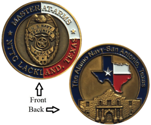 MA-Master-At-Arms-A-School-U-S-Navy-Challenge-Coins