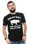 Funny-Pork-Bacon-Tee-shirt-Mens-Funny-Food-Tee-Shirt-Birthday-Gift-Shirt thumbnail 7
