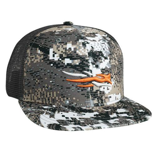 Sitka Gear Trucker Hat
