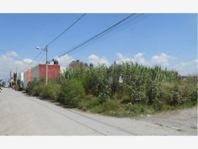Terreno en Venta en Granjas Puebla
