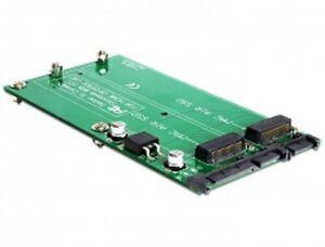 ADATTATORE-SATA-PER-DUAL-SSD-MACBOOKAIR