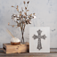 Cross-Stencil-Reusable-Stencils-of-Cross-in-Multiple-Sizes thumbnail 2