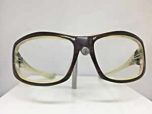 About SunglassesNo Oakley Tortoise Lenses Details Disobey Brown KJuclT3F1