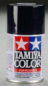 Tamiya-85055-TS-55-DARK-BLUE
