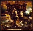 Loveren 0020286212928 by David Arkenstone CD