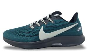 Nike Air Zoom Pegasus 36 Philadelphia