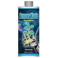 Grow More Armor Kote Potassium Silicate 7.5% Silica - Silica Blast Pro Silicate