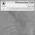 Deep Trip von Destruction Unit (2013)