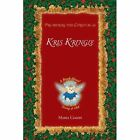 Kris Kringle 9781434398987 by Maria Ciampi Book