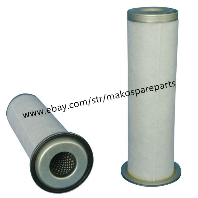 Qty 1 AFE 1616465600 Atlas//Copco Direct Replacement AIR//Oil Separator Element