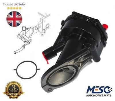 Ford Galaxy 2007-2014 1.8 diesel engine cover