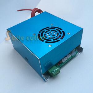 Zye Myjg 40w Power Supply K40 Psu Co2 Laser Engraver