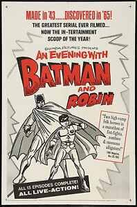 VINTAGE-BATMAN-amp-ROBIN-AWESOME-ADVERTISING-MOVIE-POSTER-PRINT