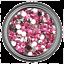 6mm-Rhinestone-Gem-20-Colors-Flatback-Nail-Art-Crystal-Resin-Bead thumbnail 18