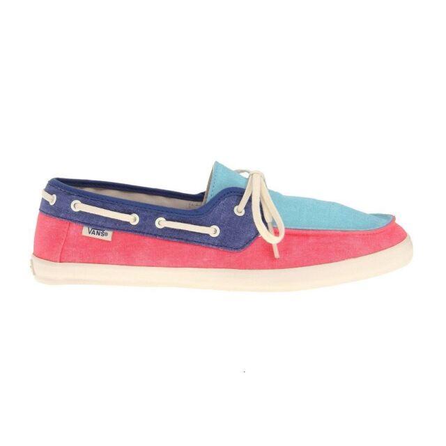 vans boat shoes womens, OFF 78%,Buy!
