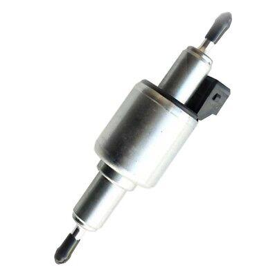 12V Dosierpumpe Standheizung Pumpe Diesel Öl Kraftstoff Heizungspumpe Auto Luft
