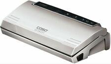 Artikelbild Caso VC 100 Vakuumierer Vakuumiergerät Folienschweißgerät NEU OVP