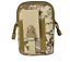 Tactical-Molle-Pouch-EDC-Belt-Waist-Fanny-Military-Utility-Bags-Pack-Bag-Pocket thumbnail 29