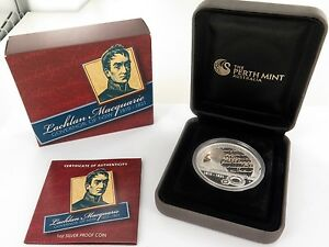 2010-LACHLAN-MACQUARIE-1810-1821-1OZ-99-99-SILVER-1-BOX-AND-COA