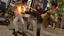Yakuza-Kiwami-2-PS4-PlayStation miniature 2