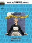 The Sound of Music by N a 9780793531448 1995