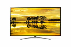 LG-75SM9070PUA-75-034-4K-UHD-Smart-LED-NanoCell-TV-ThinQ-2019-75SM9070