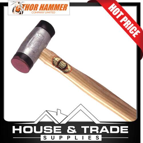 Thor Hammer Junior Thorlite 320g 38mm Face 09-J612
