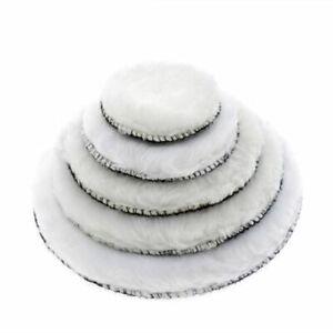 Polissage-tampon-lustreur-de-remplacement-taille-aux-choix