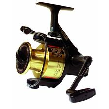 Daiwa NEW Tournament Whisker Carp Fishing Specialist Reel SS1600 - SS1600