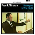 Frank Sinatra Strangers in The Night 1966 CD Vocal Jazz Classical Pop