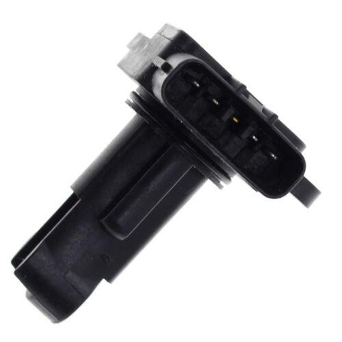 Genuin OEM Mass Airflow Sensor Meter MAF for Subaru Impreza Forester WRX Mazda