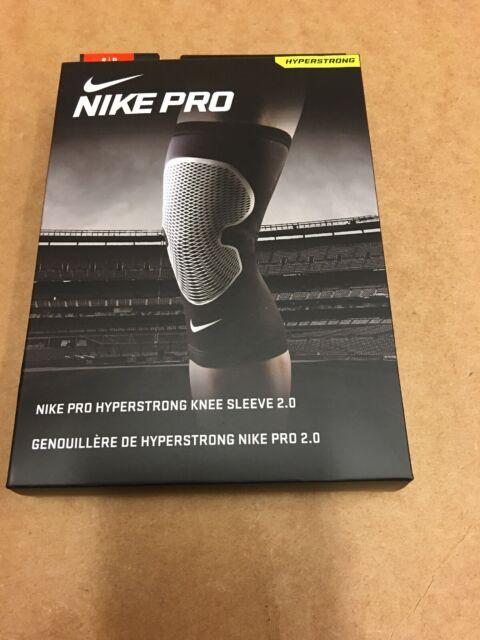 kiváló minőségű legjobb hely jó textúra Football New Clothing, Shoes & Accessories Nike Pro Hyperstrong ...