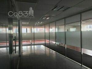 Renta - Oficina - Florencia - 445 m2 - PH (Piso 11 y 12)