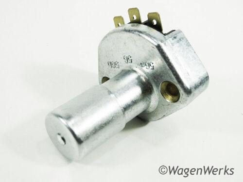 1962 to 1965 VW Type 3 Headlight Hi-Low Switch