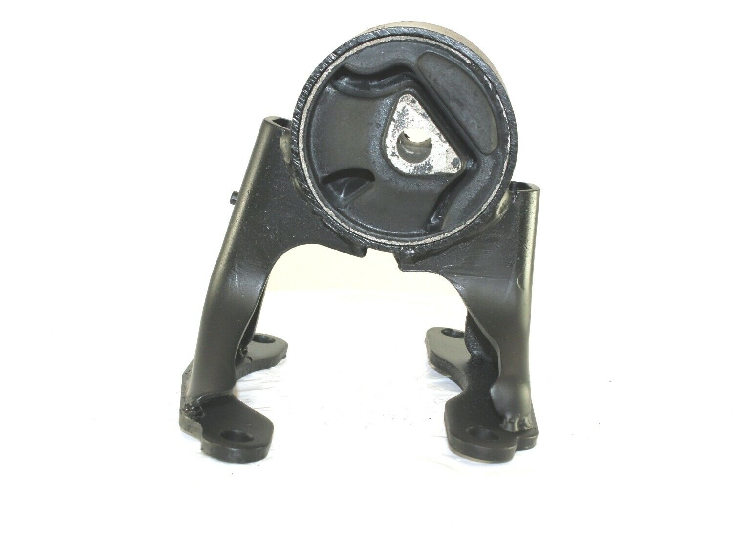 DEA A5397 Front Right Engine Mount