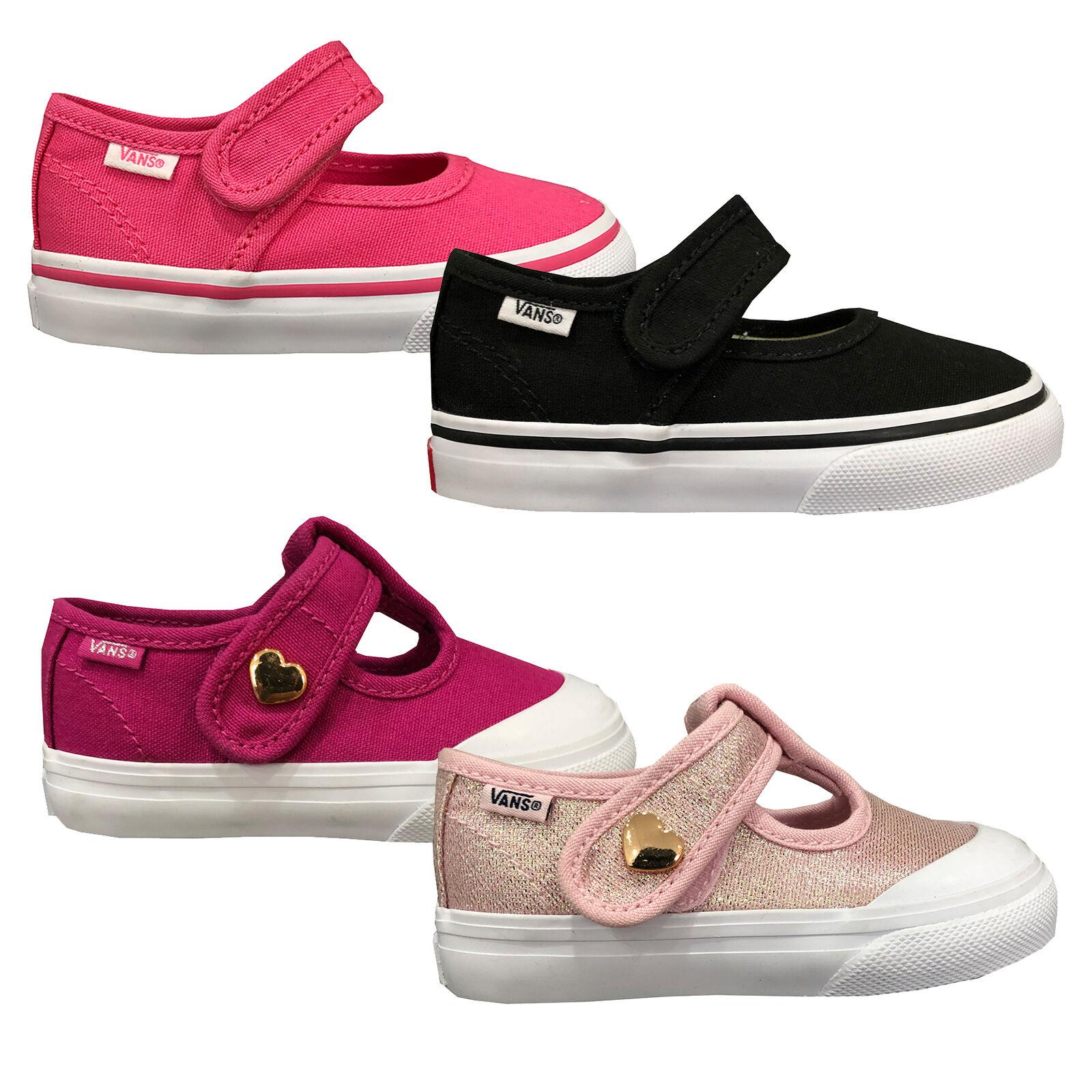VANS Sk8 hi Zip Kinder SCHUHE Sneaker Pink Glitter Gr. EUR 27
