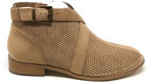 Journee-Collection-Womens-Reggi-Ankle-Boot-Nude-Size-6-5-M-US