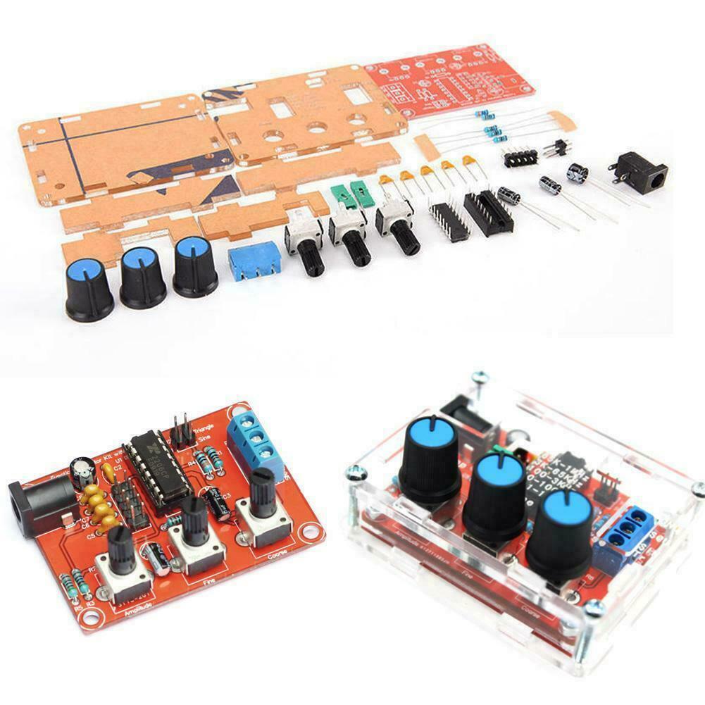 SX1308 Step-Up Spannungsregler 2-28V einstellbar Modul T1J4 NEU For Konvert H2H6