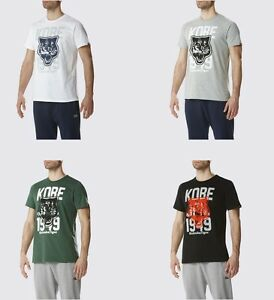 first rate custom great discount for Details about MAGLIETTA T-SHIRT KOBE GRAPHIC TEE ASICS ONITSUKA TIGER  LIMITED EDITION VINTAGE