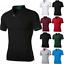 New-Vogue-Men-039-s-Stylish-Casual-T-Shirts-Slim-Fit-Short-Sleeve-POL-Shirt-Tops thumbnail 2