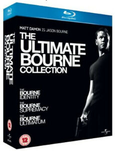 The-Ultimate-Bourne-Collection-Blu-ray-2009-Matt-Damon-Liman-DIR-cert-12
