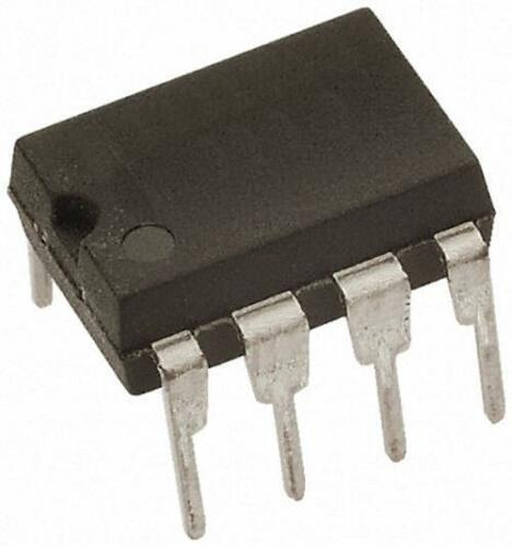 transistor output fotoaccoppiatore 5KV ca ISO DUAL DC input TOSHIBA tlp621-2 F, t