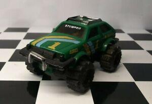 Used-80-039-s-Subaru-Schaper-Stomper-4x4-Monster-Truck
