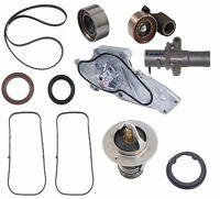 2008-2008 Acura Tl Genuine/oem Complete Timing Belt Water Pump & Gasket Kit on sale